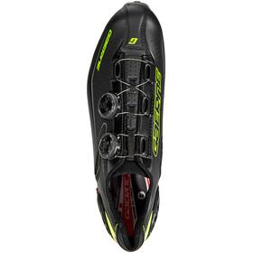 Gaerne G.Kobra+ MTB Cycling Shoes Men black